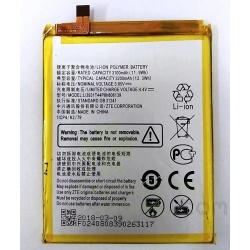 Bateria Li3931T44P8h806139 para ZTE Blade V9 de 3100mAh