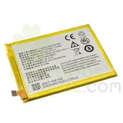 Bateria Li3927T44P8h786035 para Zte blade V8 de 2730mAh