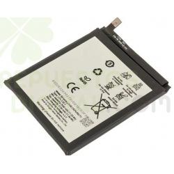 Bateria 3100 para BQ Aquaris U2 / BQ U2 / BQ U2 Lite / BQ Aquaris V / BQ VS de 3100mAh