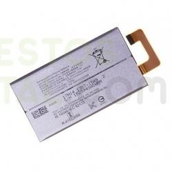 N365 Batería LIP1641ERPXC para Sony Xperia XA1 Ultra / G3226 G3212 G3223 G3221 De 2700mAh