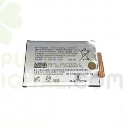 N341 Batería LIS1654ERPC Para Sony Xperia XA 2 - 1/CP5/55/77 De 3300mAh