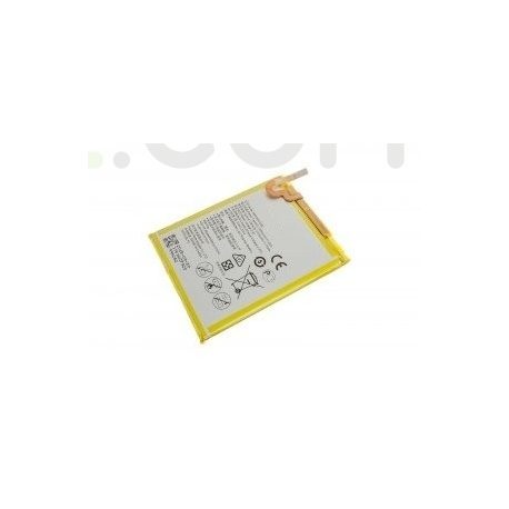 Batería HB396481EBC para Huawei G8 电池