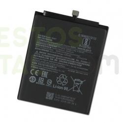 N381 Bateria BM4J Para XIAOMI Redmi Note 8 Pro De 4400mAh