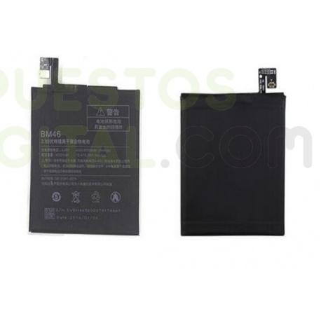 N14 Bateria BM46 para Xiaomi Redmi Note 3 / REDMI Note 3 Pro de 4000mAh