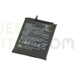 N348 Bateria BM3D Para Xiaomi Mi8 SE / Mi 8 SE