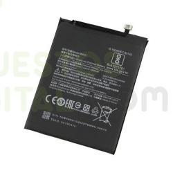 N350 Batería BN4A Para XIAOMI REDMI NOTE 7 / Redmi Note7 De 3900mAh