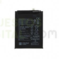 N219 Bateria HB386590ECW Para Huawei Honor 8X De 3650 mAh SIN LOGO