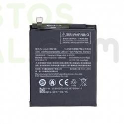 N16 Batería BM3B para Xiaomi Mi Mix 2 de 3400mAh