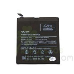 N19 Bateria BM22 Xiaomi Mi5 de 2910mAh