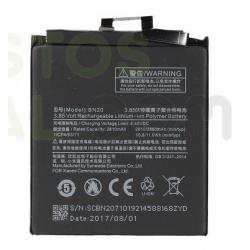 Batería BN20 para Xiaomi Mi5C de 2860mAh