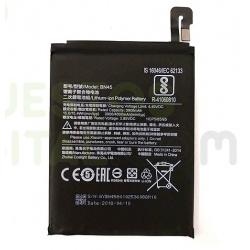 Bateria BN45 Original para Xiaomi Redmi Note 5 Pro 5.99 de 4000mAh