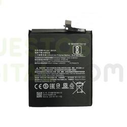 N349 Bateria BM3K Para Xiaomi Mi Mix 3 / Mi Mix3