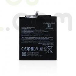 N377 Bateria BN3A Para XIAOMI REDMI Go De 3000mAh