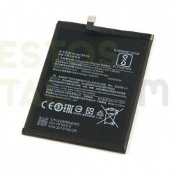 N6.2 Batería BM51 Para XIAOMI MI MAX 3 De 5400mAh