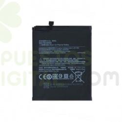 N63 Batería BM3J para Xiaomi Mi 8 Lite (M1808D2TG) de 3350mAh