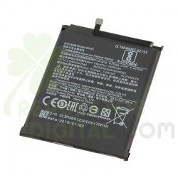 N75 Batería BM3E Para XIAOMI MI 8 / Mi8 De 3330mAh