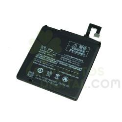 N18 Bateria para Xiaomi Redmi PRO BM4A