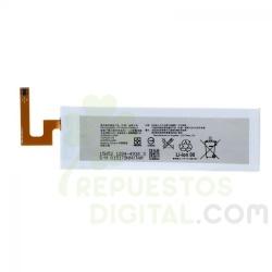 Batería AGPB016-A001 para Sony Xperia M5 E5603