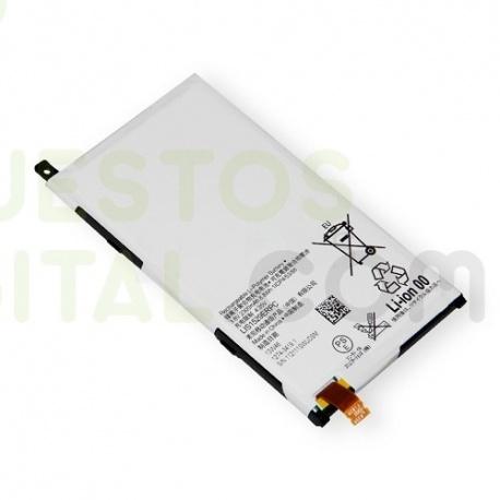 BATERIA SONY Z1 COMPACT (Z1C, M51W, D5503)电池