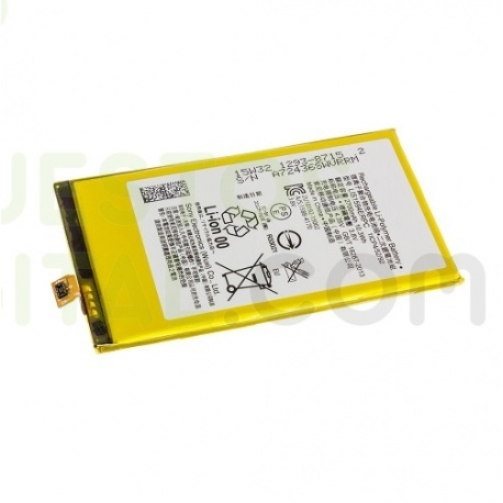 BATERIA LIS1594ERPC SONY XPERIA Z5 COMPACT (E5823)电池