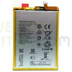 Batería HB396693E3W para Huawei Ascend Mate 8 NXT-AL10 NXT-TL00