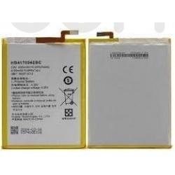 Batería para Huawei Ascend Mate 7 电池