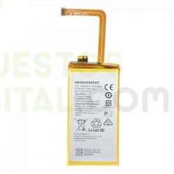 Batería HB494590EBC para Huawei Honor 7