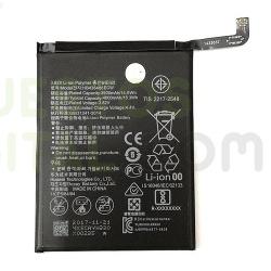 N295 Bateria HB436486ECW para Huawei Mate 10 de 4000mAh