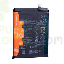 N373 Batería HB486486ECW para Huawei Mate 20 Pro / P30 Pro De 4100mAh