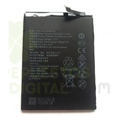 N43 Bateria HB386589CW para Huawei P10 Plus de 3750mAh