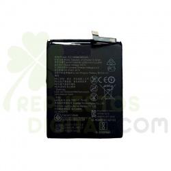 N45 Batería HB386280ECW para Huawei P10 / Honor 9 de 3100mAh