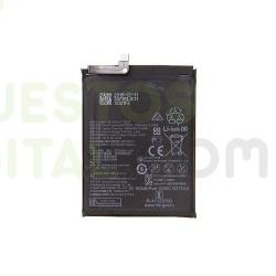 N56 Bateria HB525777EEW Para Huawei P40