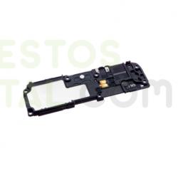 N54.1 Modulo Altavoz Buzzer Para Xiaomi Redmi Note 8T