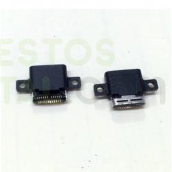N29 CONECTOR DE CARGA TIPO-C Para Xiaomi Mi 5 / Mi 5S