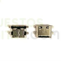 N30 CONECTOR DE CARGA TIPO-C Para Xiaomi Mi 5C