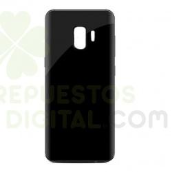 Tapa Trasera para Samsung Galaxy S9 / G960