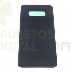 Tapa Trasera Para Samsung Galaxy S10e / G970F