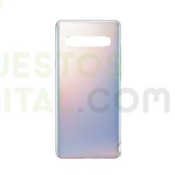 Tapa Trasera Para Samsung Galaxy S10 5G