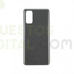 Tapa Trasera Para Samsung Galaxy S20 / G980
