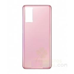 Tapa Trasera Para Samsung Galaxy S20 Plus / G985