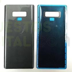 Tapa Trasera Para Samsung Galaxy Note 9