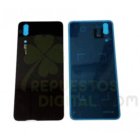 Carcasa / Tapa Trasera para Huawei P20