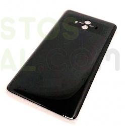 Tapa Trasera / Chasis para Huawei Mate 10 ALP-L09 (Single SIM) ALP-L29 (Dual SIM)