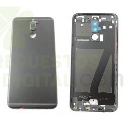 Carcasa Huawei Mate 10 Lite Tapa
