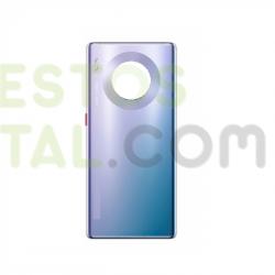 Tapa Trasera Para Huawei Mate 30
