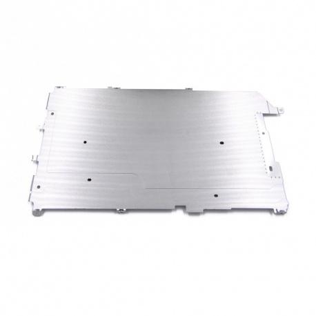 Chapa Metal / Tapa de Pantalla para iPhoen 6G Plus / iPhone 6 Plus