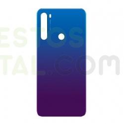 Tapa Trasera Para Xiaomi Redmi Note 8T / Redmi Note8T