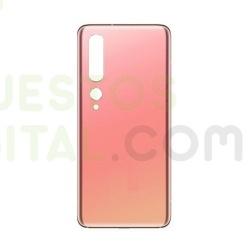 Tapa Trasera Para Xiaomi Mi 10