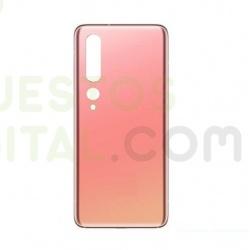T46 Tapa Trasera Para Xiaomi Mi 10 PRO