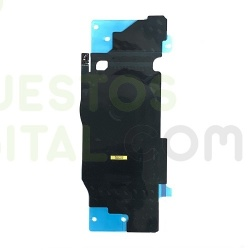 Flex Antena NFC / Carga Inalambrica Para Samsung Galaxy Note 20 / N980F